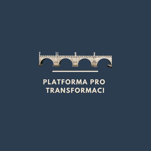 Platforma pro trasformaci